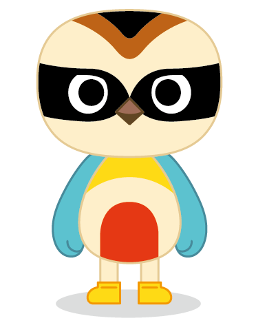 birdy_character_Pitta