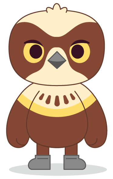 birdy_character_kasker