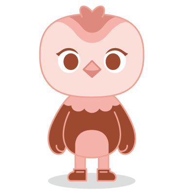 birdy_character_zelda