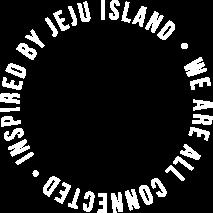 slogan circle